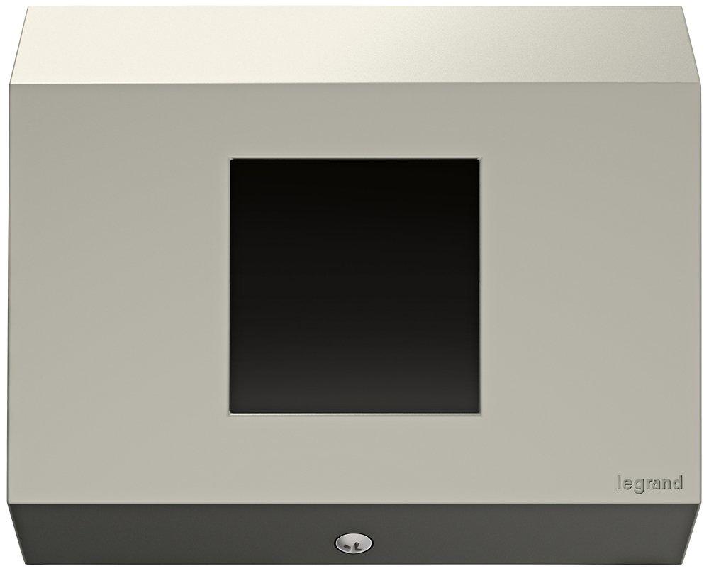 Cheap Legrand Floor Box, find Legrand Floor Box deals on line at ...