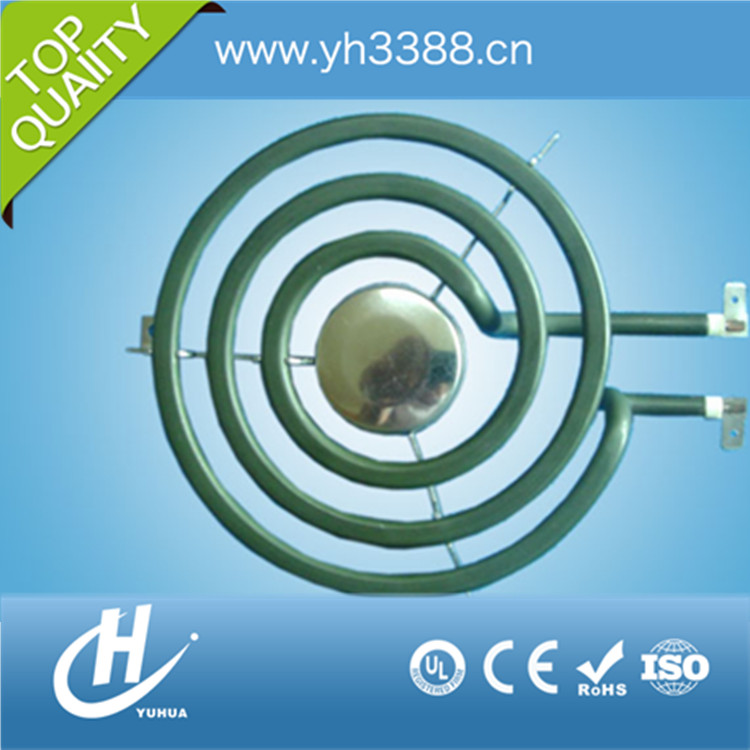 GS014 YH Annealing oven/cooking pot heating element