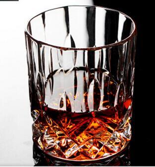 Image result for highball glass whisky