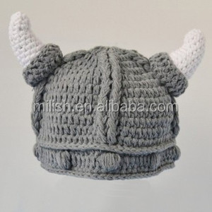 3040a6d6 Viking Hat, Viking Hat Suppliers and Manufacturers at Alibaba.com