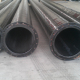 UHMWPE slurry pipe for dredging