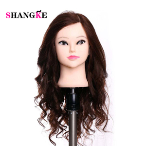 Mannequin Head Hairstyles Mannequin Head Hairstyles Suppliers And