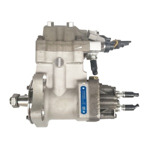Genuine diesel generator tractor qsc fuel injection pump 4954200