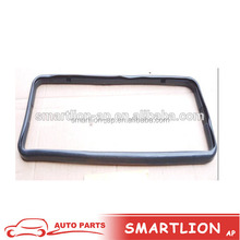Car Rocker Cover Gasket 0249.54 Used For CITROEN AX ZX Peugeot 306