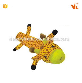 Vgf4040 Plush Toy Sika Deer Shape Pattern Stethoscope Covers Buy Delectable Stethoscope Cover Pattern