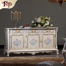 French Provincial Living Room Furniture, French Provincial Living Room  Furniture Suppliers And Manufacturers At Alibaba.com