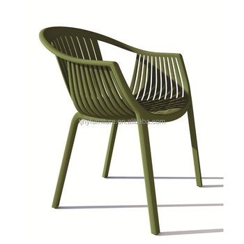 Buy Low Price Plastic Design Japanese Tatami Arm Chair With