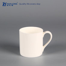 24oz Ceramic Coffee Mugs Supplieranufacturers At Alibaba