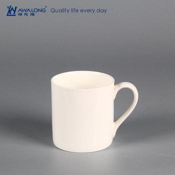 24oz customized ceramic coffee mugs white mighty mug buy ceramic