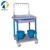 AC-IT0039 new design  hospital crash cart medical dressing  infusion trolley price
