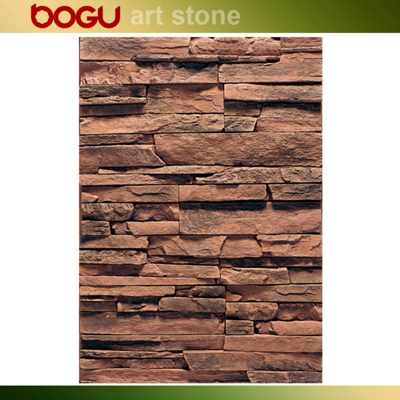 Pietra colta, pannelli finta pietra prezzi, imitazione di pietra ...