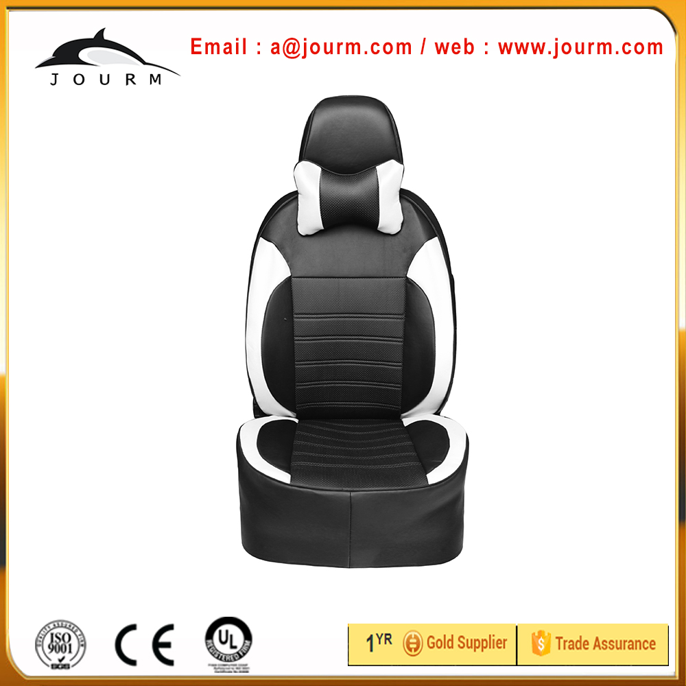 Wholesale Honda City Leather Seat Covers Price Honda