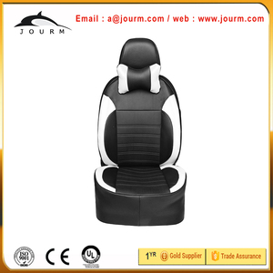 Top quality auto accessory seat cover car for Honda City/Fit/Accord/CRV