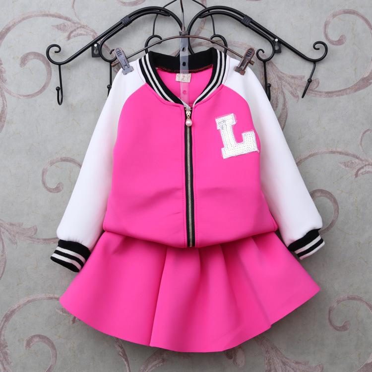 Compra uniformes deportivos para los niños online al por