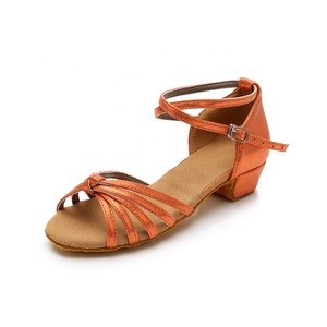 f9f8197bb Dance Shoes For Flat Feet Wholesale, Dance Shoes Suppliers - Alibaba