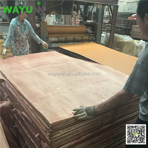 3x6 4x6 4x8 plywood cheap 12mm plywood price india