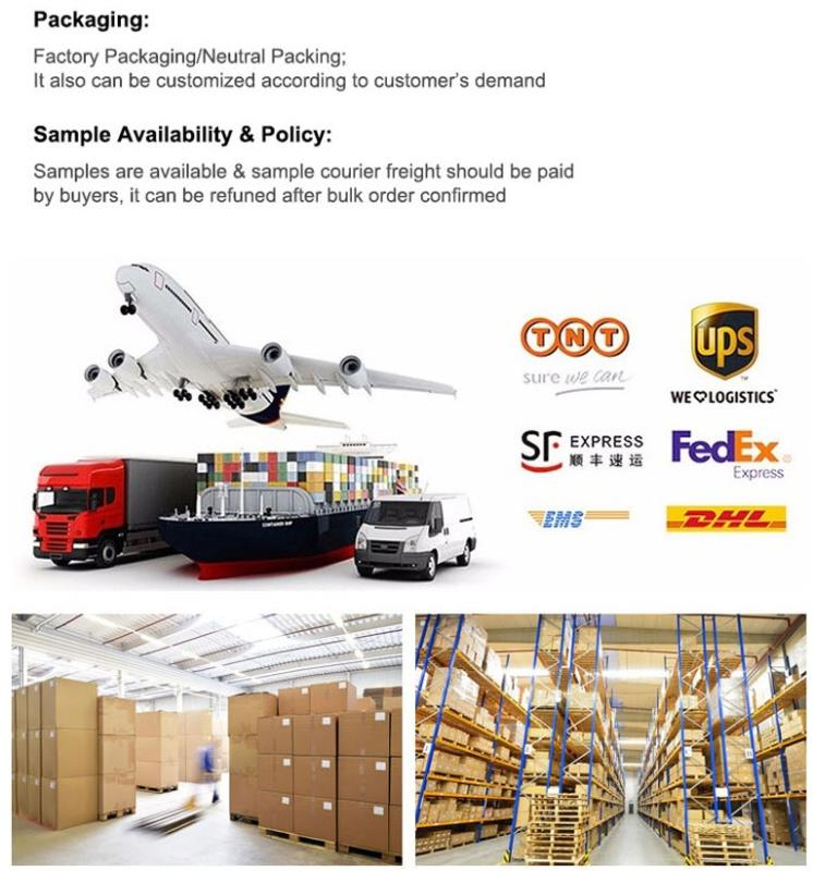 Fabriek groothandel Sanitair Rvs Ronde/Vierkante/mangat/mangat cover/putdeksel voor tank of ketel