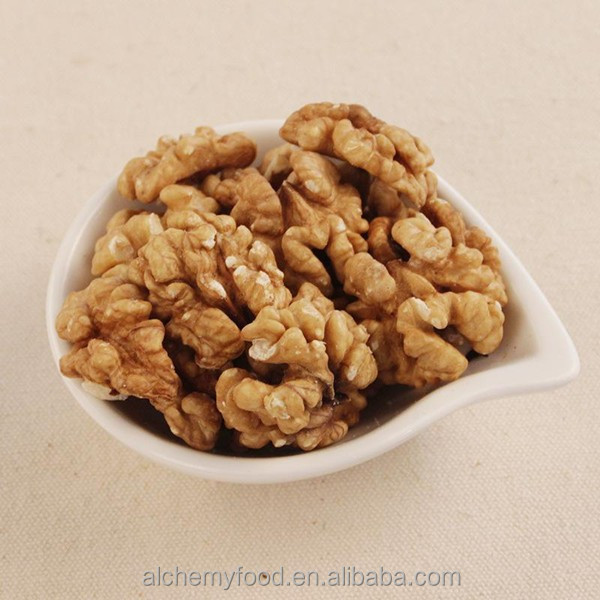 Xinjiang Walnut Kernel LAH with competitive price