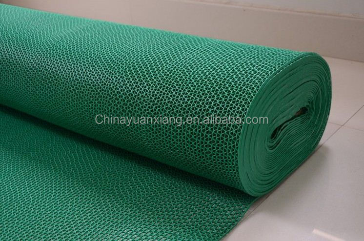 Swimming Pool Pvc Carpet Protection Mat