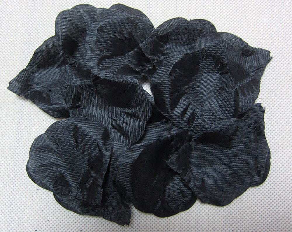 Cheap Black And Gold Silk Flowers Find Black And Gold Silk Flowers