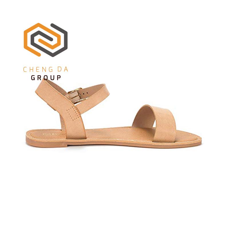 6dab43a1b8cf China Sandals Flexible
