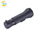 Russian Waterproof 8x42 Monocular for cell phone with Tripod