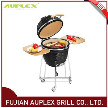 import outdoor kitchens kamado grill - Kamado Grills