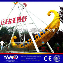 Go Ahead! China Old Amusement Park Rides Sale Viking Ship/Swing Ship/Pirate Boat