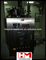 HM Pharmaceutical manufacturing machines