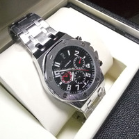 New royal watch ap heavy 316 stainless steel famous brand automatic watch