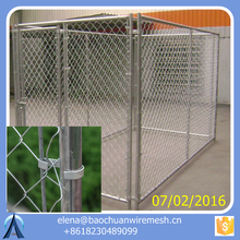 Lowes Dog Kennel Panels / 6 ft. x 10 ft. x 6 ft Dog Kennel / 6ft double dog cage