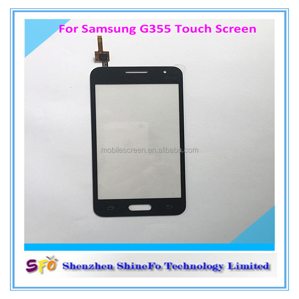 Samsung Duos 6 Suppliers And Manufacturers At Galaxy Mega 2 Sm G750h