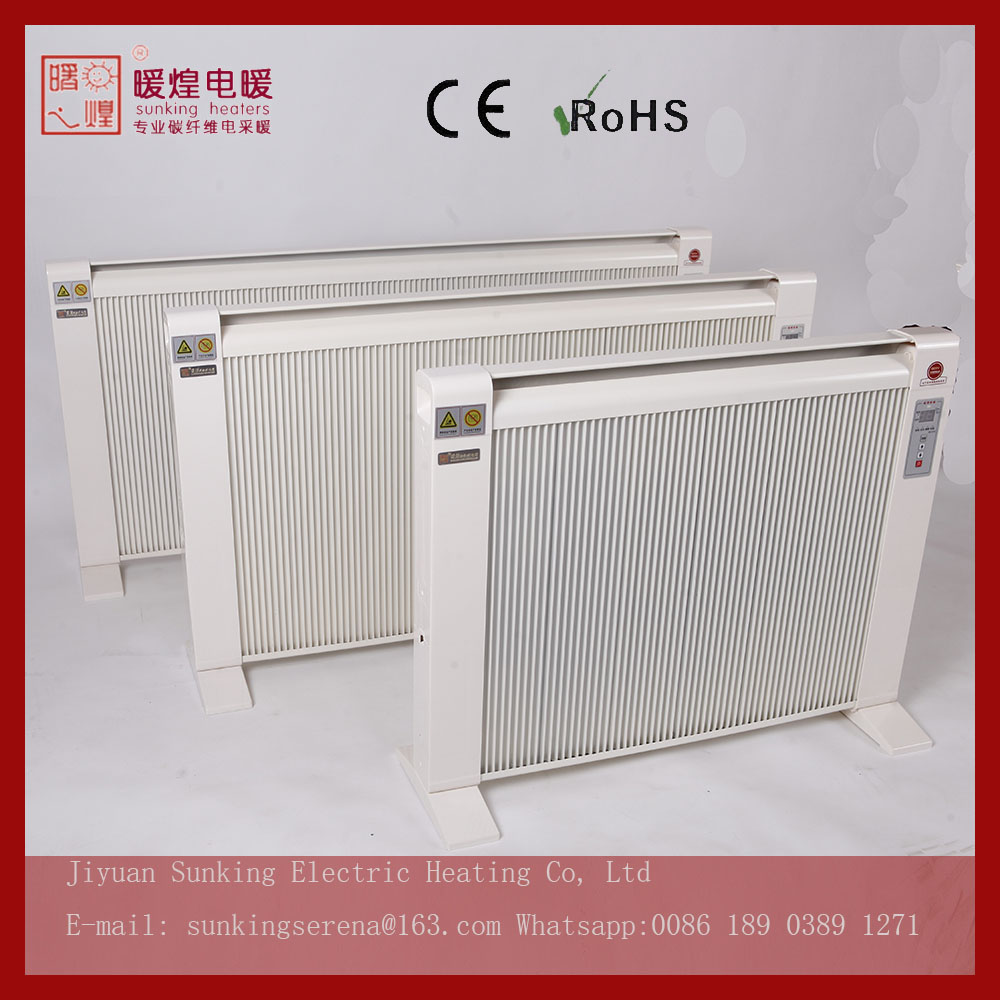Neue Mode Quarz Heizung Infrarot Rohr 2000 Watt Haushaltsgeräte Haushaltsgerät Teile
