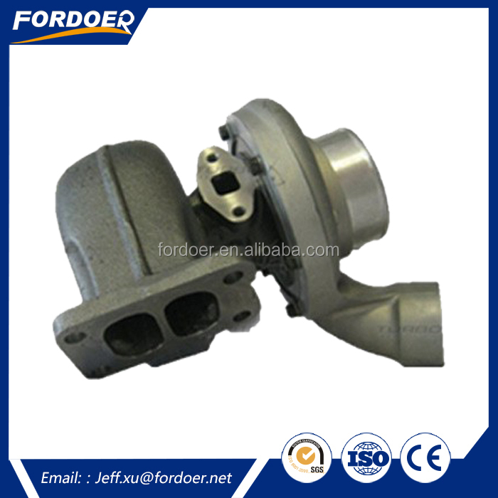 S2B 316039 turbo charger function 5010339463B 5001844253 High quality engine parts turbo turbocharger oem