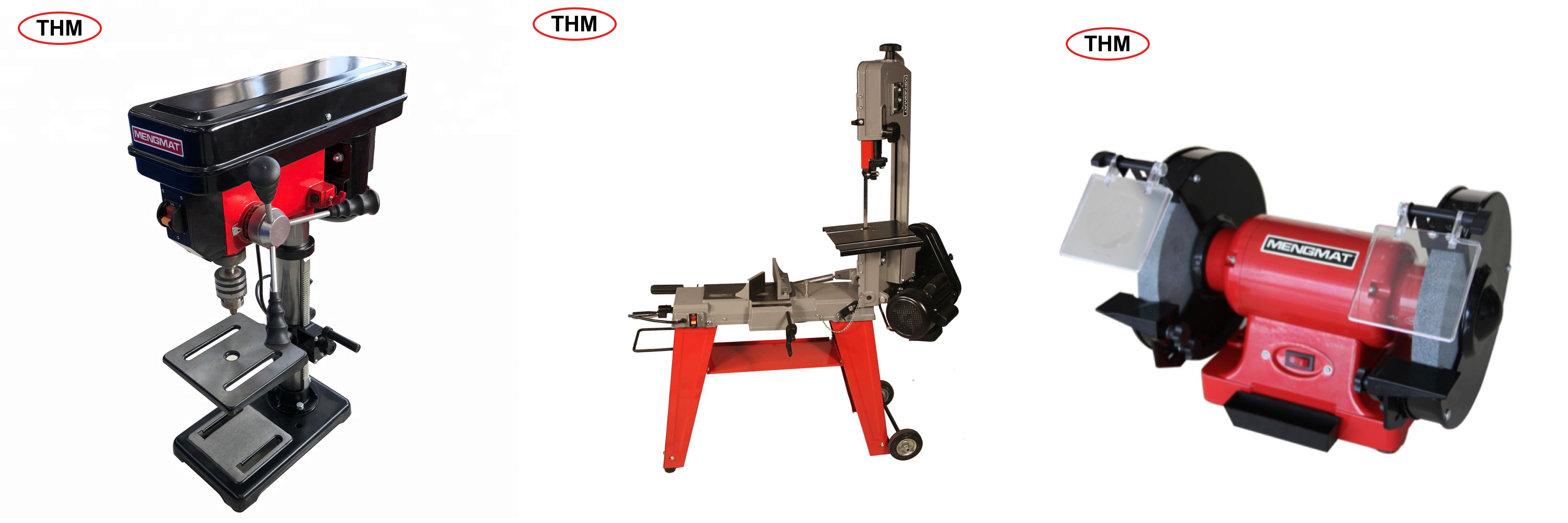 woodworking bench router table woodworking bench