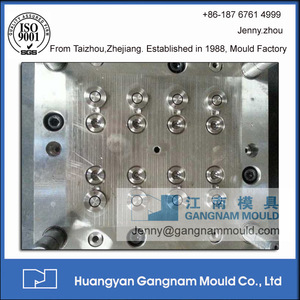 cap mould, cap mold, injection mould, mold, packing mold,china mold