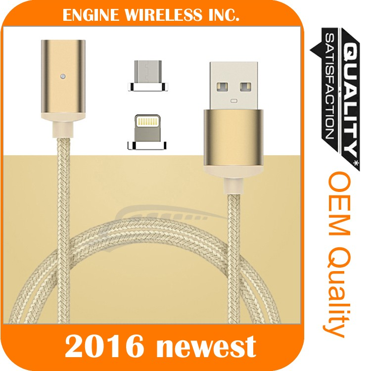 Wholesale genuine original data cable for iphone,wholesale for iphone usb cable