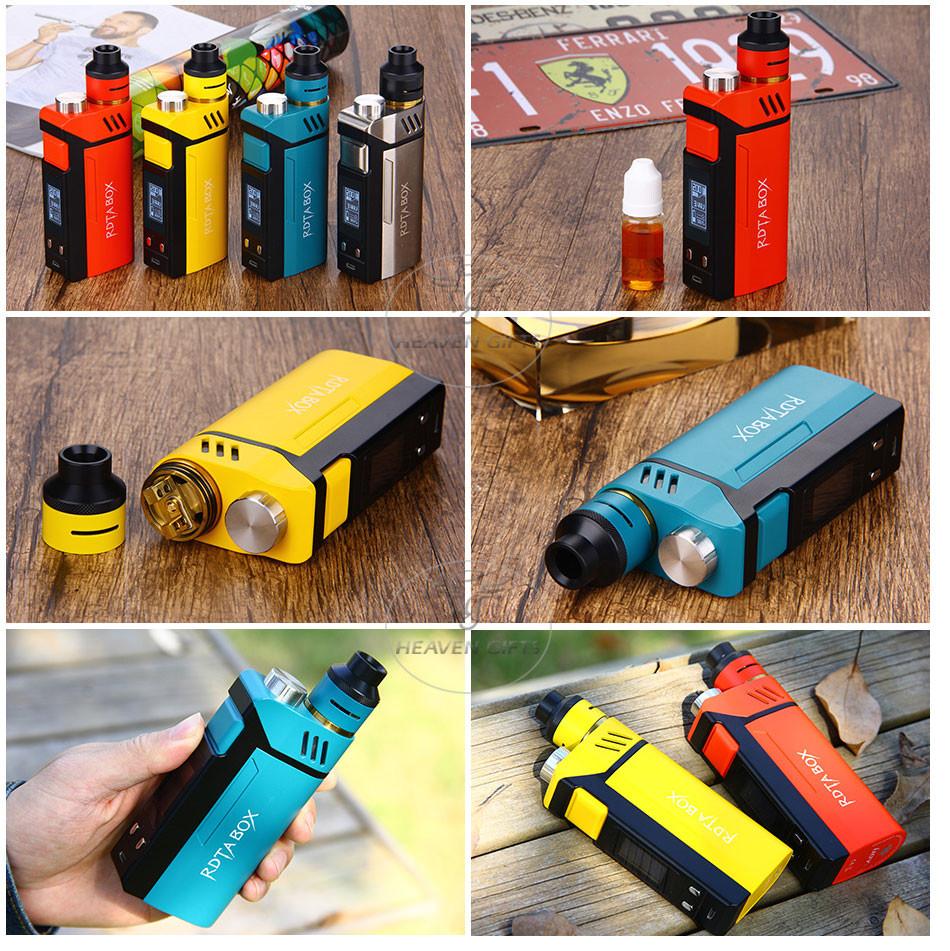 200W-IJOY-RDTA-BOX-WO-Battery_09