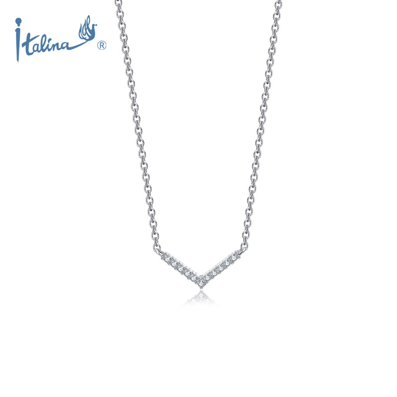 50//300pcs Tibetan Silver Mermaid Charms Pendant For Bracelet Jewelry 21x7mm