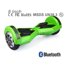 Factory wholesale 2 wheel china hoverboard self balance electirc scooter self-balance mobility scooter auto balance hoverboard