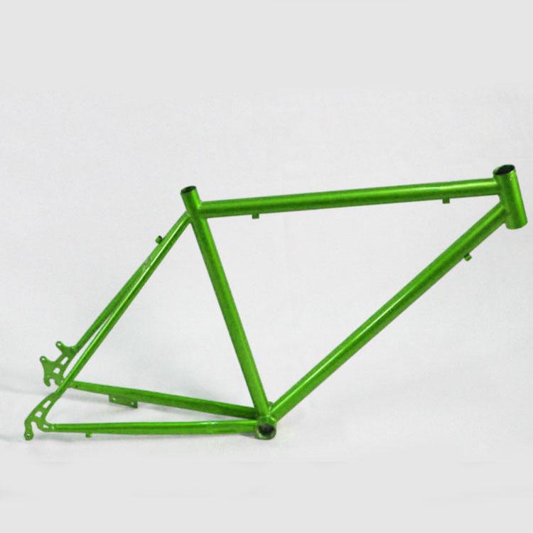 Finden Sie Hohe Qualität Billig Bahnrad Rahmen Hersteller und Billig ...