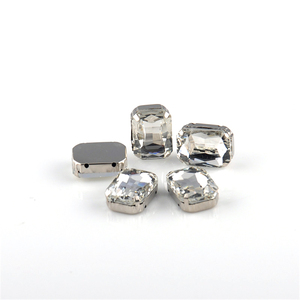 best sell newest selection top-rated quality Loose Swarovski Crystals Wholesale, Suppliers ...