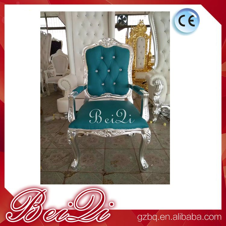 Manicure Customer Chair, Manicure Customer Chair Suppliers and ...