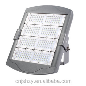 Led 200w 100w Outdoor 200 Watt Smd 300 50w Ip65 Module Flood Light