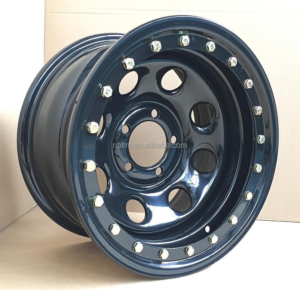 15inch steel wheels spoke rims modular wheels car wheels view 5x114 3 car steel wheels. Black Bedroom Furniture Sets. Home Design Ideas