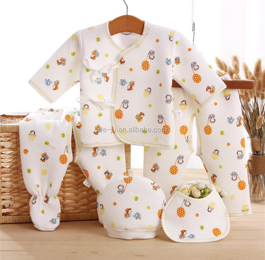 Export Baby Clothes Export Baby Clothes Suppliers And Manufacturers