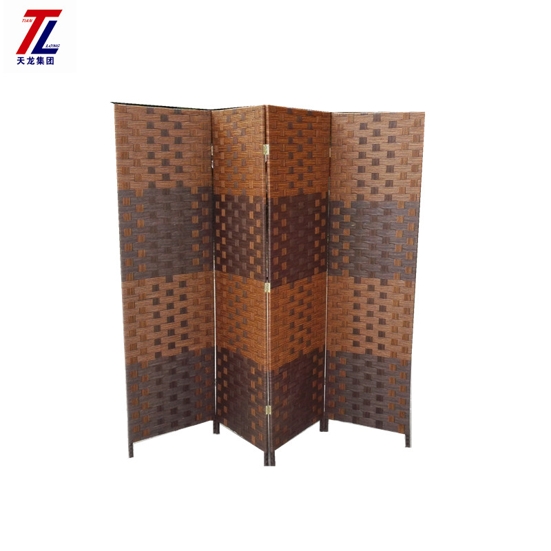 Home Handmade Room Partition Home Handmade Room Partition Suppliers