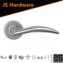 Guangdong hardware German door hardware