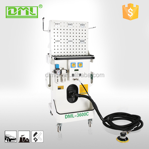 China wholesale mechanical workshop tools cartridge mini dust collector,dust cleaner