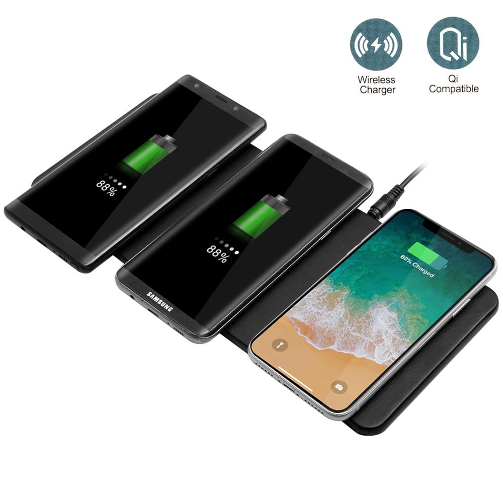 Hot sale good price UT-16 wireless power charging station